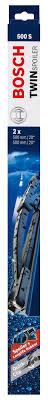 lexus rx300 parts uk 2x windscreen wiper blades pair fits lexus rx300 3 0 front 00 to