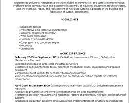 Maintenance Description For Resume Ups Driver Helper Description For Resume Free Resume Example And