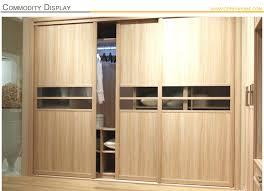 armoire de chambre à coucher modele d armoire de chambre a coucher modele d armoire de chambre a