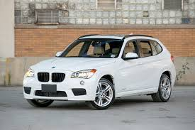 2013 bmw x3 safety rating 2013 bmw x1 overview cars com