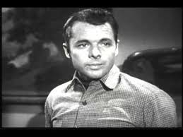 whispering smith audie murphy whispering smith e2 the grudge