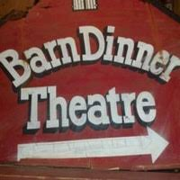 Barn And Dinner Theater Greensboro Nc Barn Dinner Theater Theater