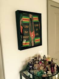 graduation shadow box cap and gown the 25 best graduation cap and gown ideas on grad