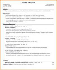 Functional Resume Sample Template Essay On Free Legal Aid In India How To Write An English Essay