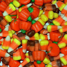 pumpkin candy corn autumn mix candy corn groovycandies online candy store