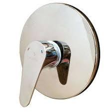 pulse showerspas single handle the home depot