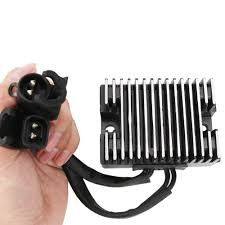 compare prices on sportster voltage regulator online shopping buy