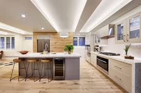 Contemporary Pendant Lighting For Kitchen Melbourne Contemporary Pendant Lighting Kitchen With Apartment