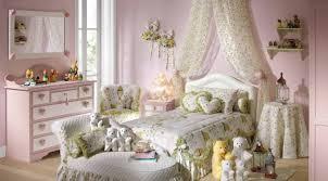 graceful photograph of boys furniture beguile toddler bedding sets