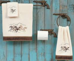 Horse Bathroom Accessories by Gafunkyfarmhouse Holiday Hits I Love Horses Day