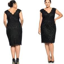 cute cheap dresses for plus size juniors boutique prom dresses