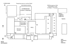 Floor Plan Search Engine Foaotmad Home