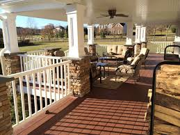 wraparound porch wraparound porch with screen room traditional verandah new