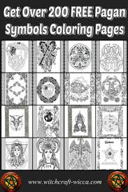53 best book of shadows pdf images on pinterest book of shadows