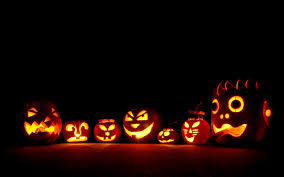 disney halloween background happy halloween scary disney ghosts pumpkins wallpaper