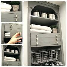 kitchen tidy ideas cupboard tidy boxes linen closet storage ideas cupboard tidy storage