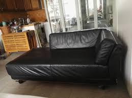 canapé emmaus emmaus meubles 78 28 images cherche meuble cuisine emmaus