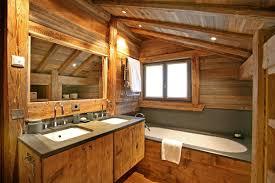 canap chalet bon march salle de bain chalet luxe vue meubles fresh on winsome id