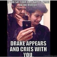 Drake Wheelchair Meme - 35 amazing drake memes