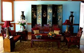 themed living room decor bedroom asian themed living room asian decoration living room