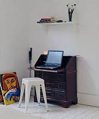 Computer Desk For Kids Room by Feng Shui For Home Office And Study Area In Room Corner