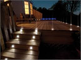 25 best deck lights images on pinterest lighting ideas deck