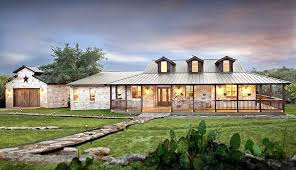 luxury ranch style house plans texas style ranch house pr texas hill country ranch style house