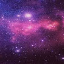 purple galaxy kit angelus brand shoe paint customize your jordans