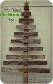 pneumatic addict 15 alternative trees