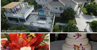 how much is a destination wedding why jamaica is among the world s top destination wedding locations