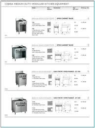 kitchen island space requirements cabinet kitchen island sizes wonderful kitchen plans dimensions