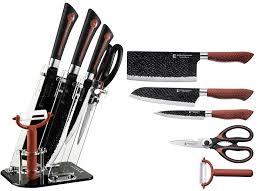 knife archives villamerx