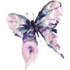 butterfly symbolism