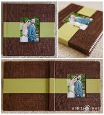 5 X 5 Photo Album Why Wedding Albums Are Important Denver Wedding Photographer