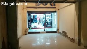 400 Sq Ft by Jagaha Com Shop For Rent In Haji Ali South Mumbai 400 Sq Ft