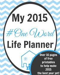 free printable life planner 2015 6 tips for studying the bible life planner free printables and