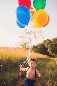 best 25 photo balloons ideas on pinterest first birthday photos