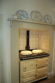 290 best aga images on pinterest aga stove kitchen and cottage
