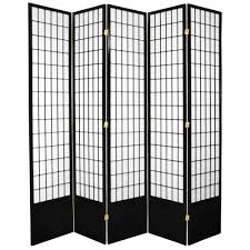 industrial room dividers home decorators collection room dividers home accents the