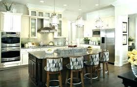 kitchen island with stool kitchen island stools babca club