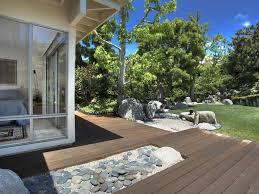 contemporary house for rent near the beaches of huntington beach