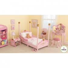 princess carriage bedroom set disney princess white 6 pc twin