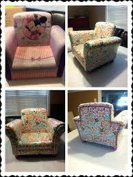 reupholster recliner chair reupholster a recliner reupholster