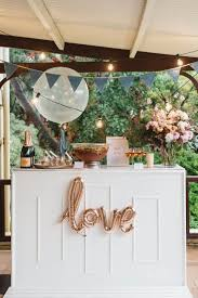 decoration for engagement party at home 25 adorable ideas to decorate your home for your engagement party