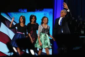sasha u0026 malia obama u0027s 16 greatest style moments barack obama