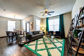 20 best apartments for rent in midland tx with pictures