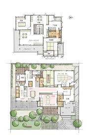 818 best floor plans images on pinterest architecture home