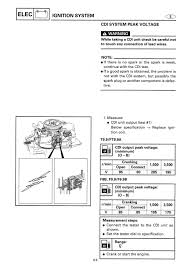 t9 wiring diagram on t9 download wirning diagrams