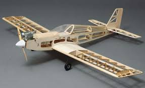 easy build balsa model airplanes free plans pdf free download