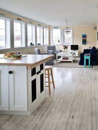 white washed floors best design ideas